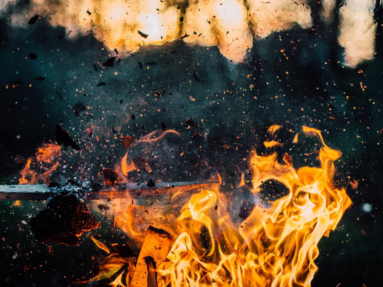 decontamination-apres-incendie